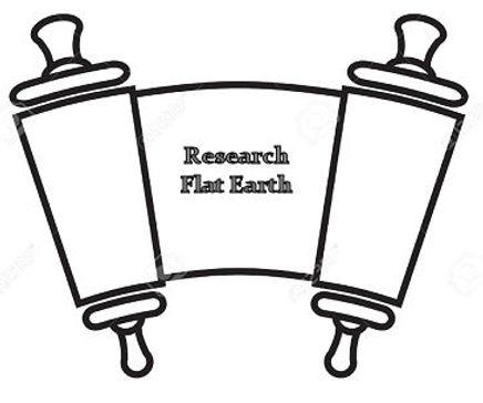 Flat Earth Scroll Kindle.jpg