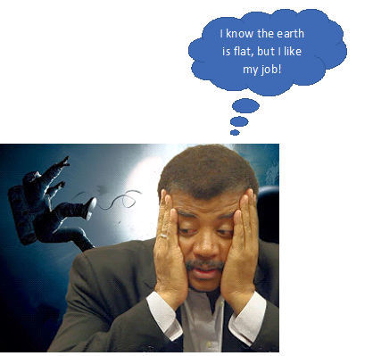 Flat Earth Tyson Kindle.jpg