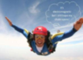 Flat Earth Parachute Kindle (2).jpg