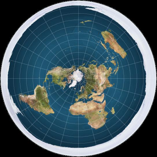 Flat Earth Map Circle_edited.png