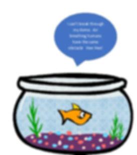 Flat Earth Fishbowl Kindle.jpg