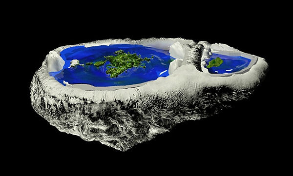Convex Earth.jpg