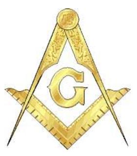 Flat earth freemason symbol.png