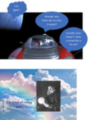 Flat Earth Tesla Kindle 2.jpg
