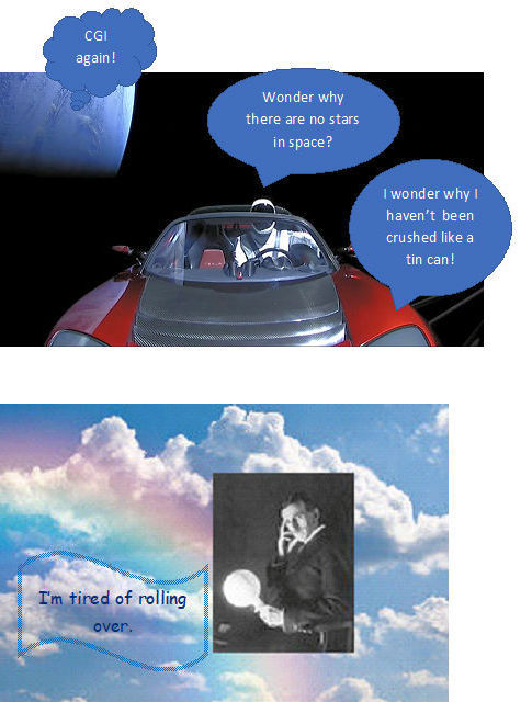 Flat Earth Tesla Kindle 2.jpg