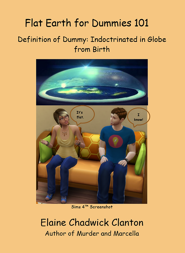 Flat Earth Cover No captions on dome.png