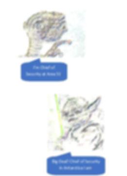Flat Earth Security Kindle.jpg