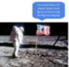 Flat Earath Moon Flag Kindle.jpg