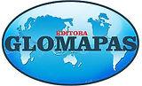 glomapas - Cópia.jpg
