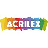 acrilex - Cópia - Cópia.png