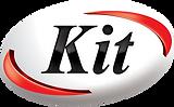 kit - Cópia.png