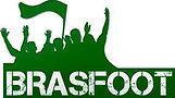 Brasfoot - Cópia - Cópia.jpeg