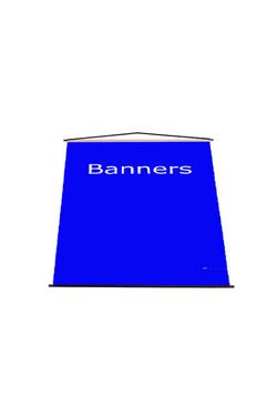 banner 42 perpesctiva