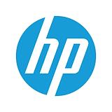 hp - Cópia.png