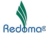 redoma_-_Cópia.png