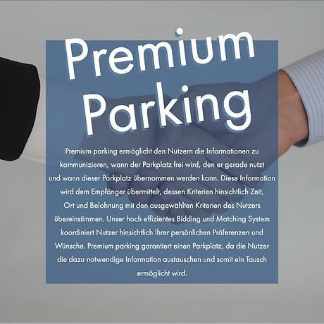 premium parking deutsch.png