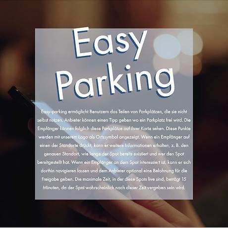 easy parking deutsch.png