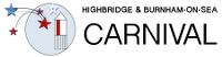 logo1-200.png