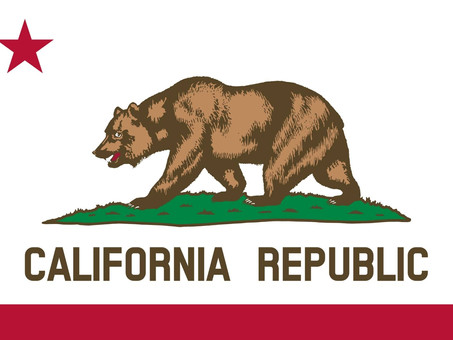 California's Proposition 24 passes
