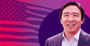 The uncomfortable truth about Andrew Yang's data proposal