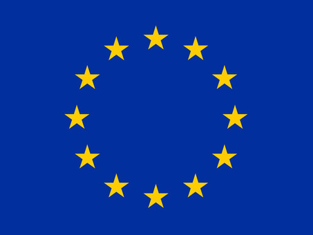 EU defines framework for B2B data sharing