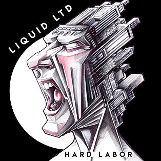 hard labor single.jpg