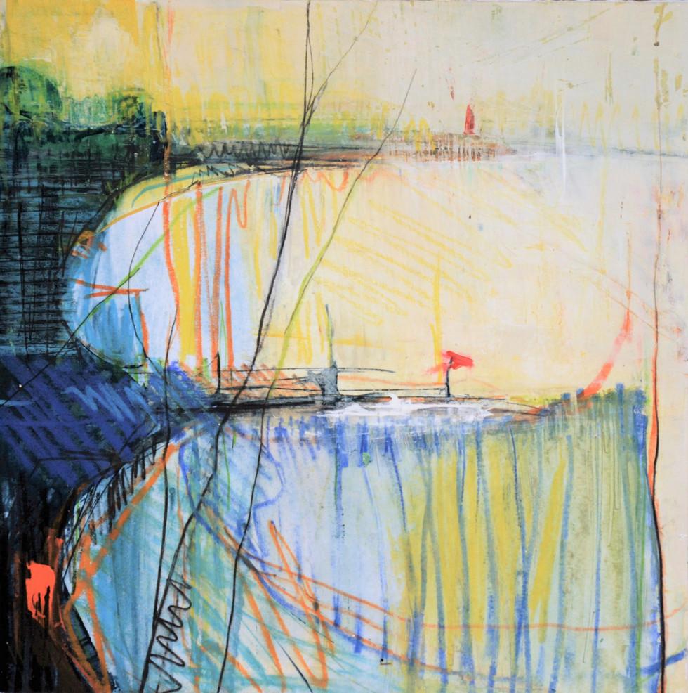 Truro Center for the Arts | Kim McAninch