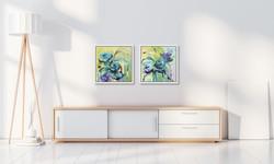 Buy Art Online - Online Art Gallery