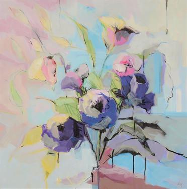Floral 2