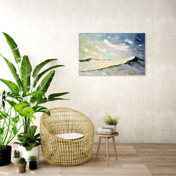 3 Professional Tips for Choosing Artwork for your Home