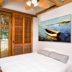 Art for My Home   Buy Art Online