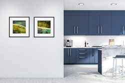 Choosing-art-for-your-home