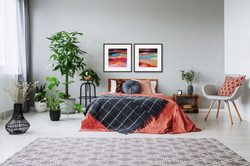 Best -places-to-find-wall art