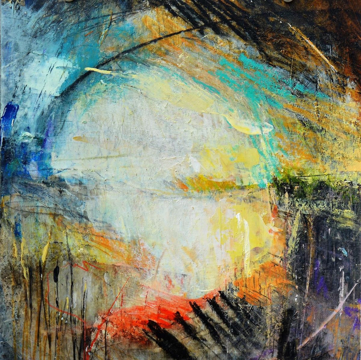 Dunes Shack Living | Kim McAninch