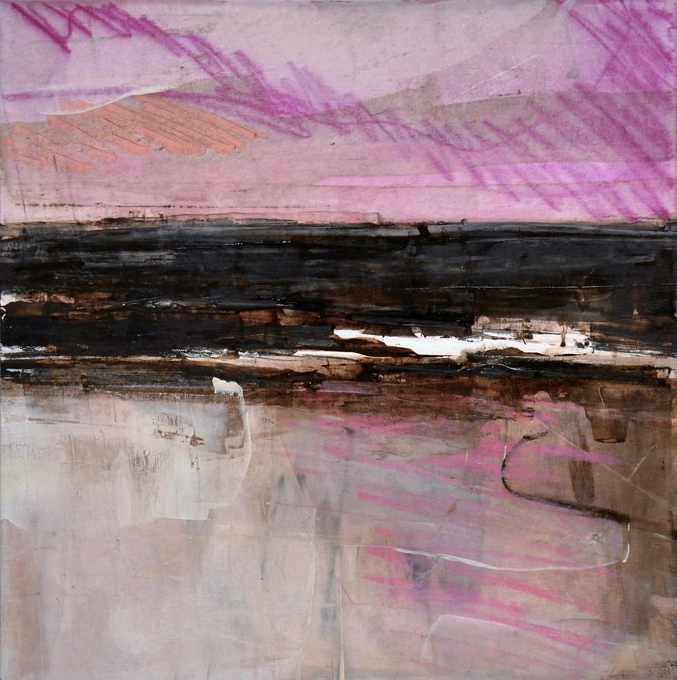 Framed Wall Art | Kim McAninch