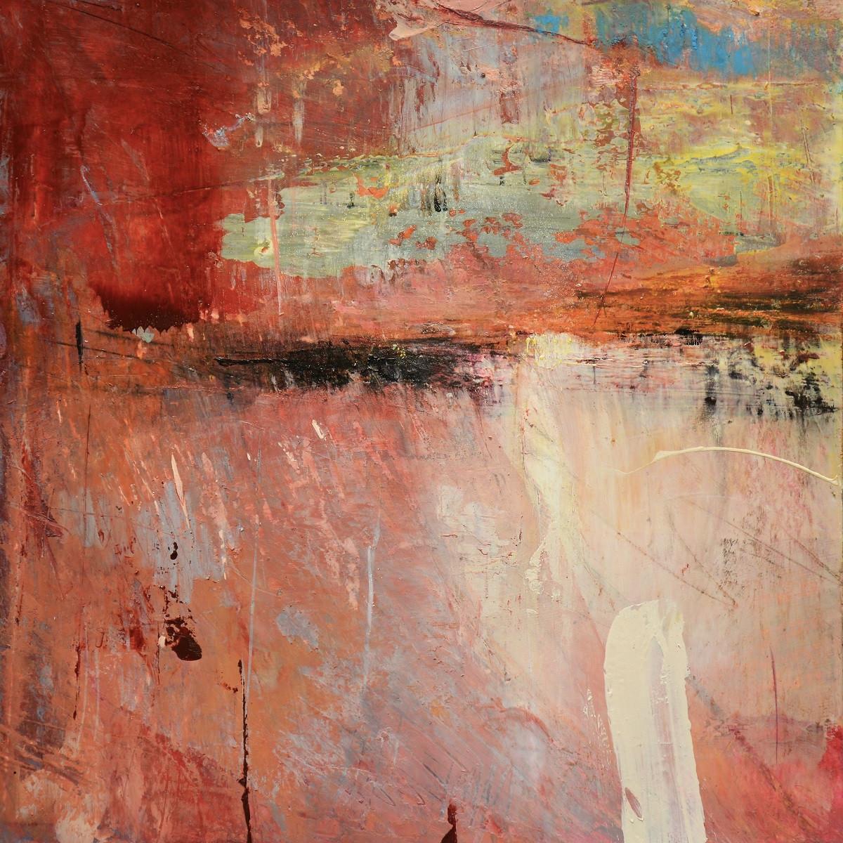Art Gallery   Kim McAninch