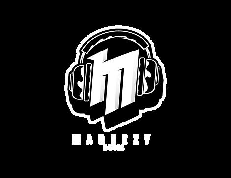 MareezyLogo-forBlack.png