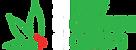LogoIGHanf380x140.png
