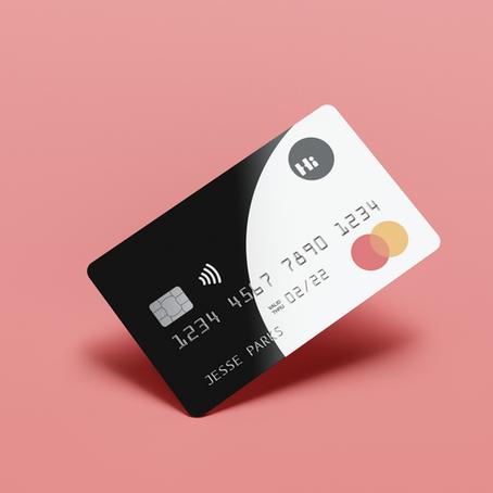 Mastercard and Hi launch salary access card
