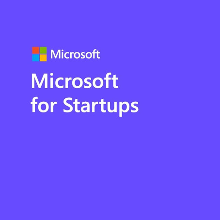 Hi55 Ventures joins Microsoft for Startups programme to unlock growth potential