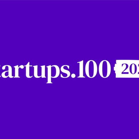 Hi55 Ventures Named in Startups 100: The Annual List of Most Disruptive New UK Businesses
