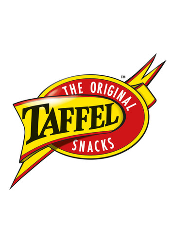 Taffel_logo.jpg