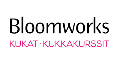 Bloomworks_web.png