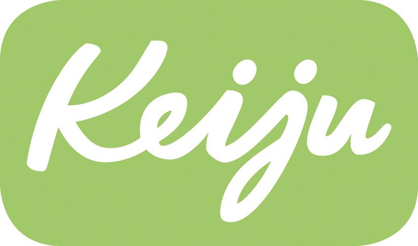 Keiju_logo.jpg