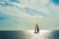 Quiet Sail
