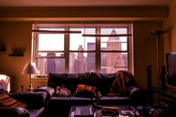 Apartment W 51st Street and 10th Ave.jpg