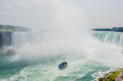 Niagria Falls (1 of 1).jpg