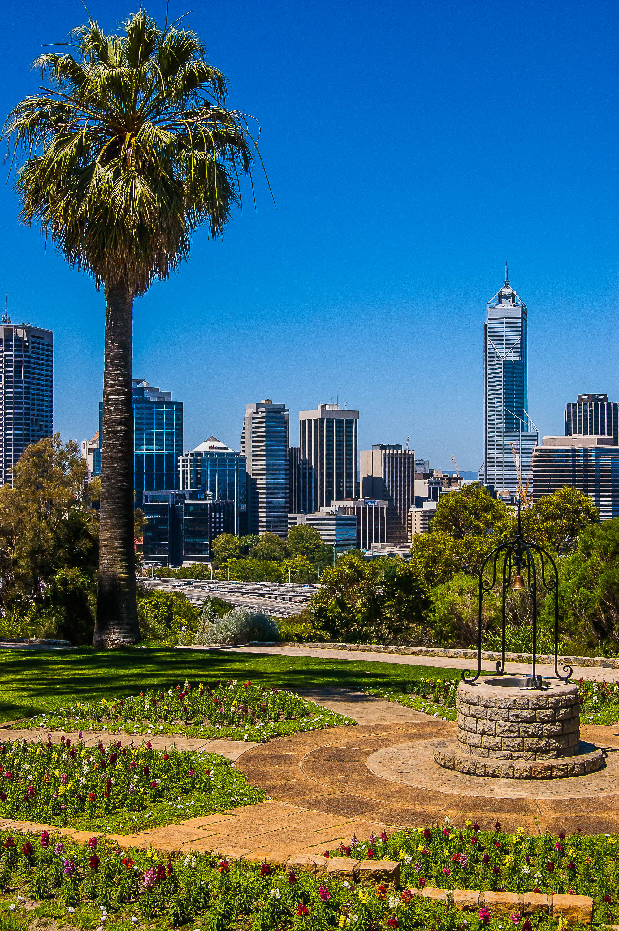 perth kings park view.jpg