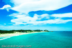 beach_NSW.jpg