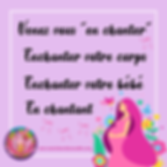 insta_enceinte_enchantée.png